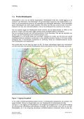 Structuurvisie Westkapelle.pdf - Gemeente Veere - Page 6