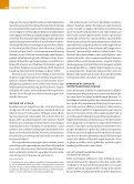 KOMPETANSEMOBILISERING OG EGENMOTIVASJON - KS - Page 2