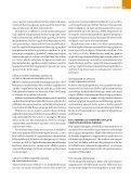 KOMPETANSEMOBILISERING OG EGENMOTIVASJON - KS - Page 3