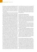 KOMPETANSEMOBILISERING OG EGENMOTIVASJON - KS - Page 4
