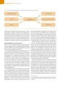 KOMPETANSEMOBILISERING OG EGENMOTIVASJON - KS - Page 6
