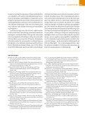 KOMPETANSEMOBILISERING OG EGENMOTIVASJON - KS - Page 7