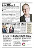 Norges viktigste landslag - KS - Page 4