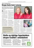Norges viktigste landslag - KS - Page 5