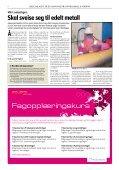 Norges viktigste landslag - KS - Page 6
