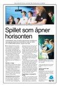 Norges viktigste landslag - KS - Page 7
