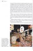 9. Matkultur och bondelön, sid 156-172 - Page 3