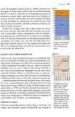 9. Matkultur och bondelön, sid 156-172 - Page 4