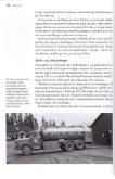 9. Matkultur och bondelön, sid 156-172 - Page 5