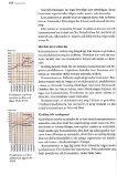 9. Matkultur och bondelön, sid 156-172 - Page 7