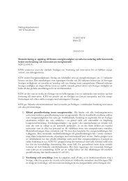"""Forskning och innovation på energiområdet"""" (N2012/6345/E)"""