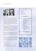 INVITATION - Page 2