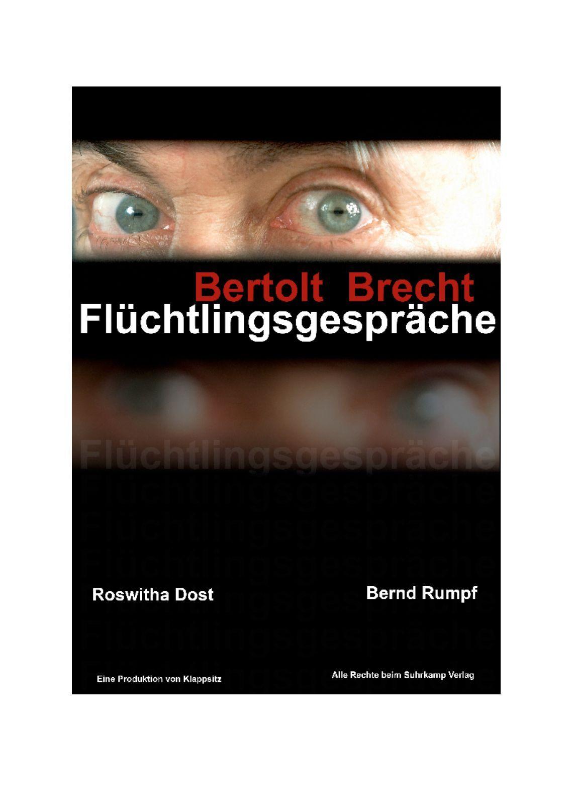 4 free magazines from kulturtaeter.ch