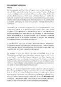 bertolt brecht flüchtlingsgespräche - Seite 3