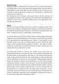 bertolt brecht flüchtlingsgespräche - Seite 4