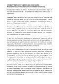 bertolt brecht flüchtlingsgespräche - Seite 6