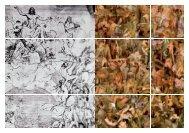 einladungskarte (pdf) - Kunstmuseum Olten