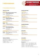 Grazer Herbstmesse 2013_Servicemappe - Seite 4