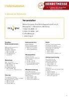 Grazer Herbstmesse 2013_Servicemappe - Seite 5