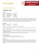 Grazer Herbstmesse 2013_Servicemappe - Seite 6