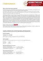 Grazer Herbstmesse 2013_Servicemappe - Seite 7
