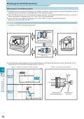PDF/1.9MB - Kyocera - Page 2