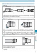 PDF/1.9MB - Kyocera - Page 3