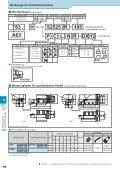 PDF/1.9MB - Kyocera - Page 4