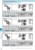 PDF/1.9MB - Kyocera - Page 6