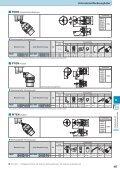PDF/1.9MB - Kyocera - Page 7