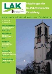 Mitteilungsblatt 4-2011- 7.qxd:1-09.qxd