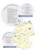Jahresbericht 2011 zum Download - Deutsche Stiftung Denkmalschutz - Seite 2