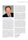 Jahresbericht 2011 zum Download - Deutsche Stiftung Denkmalschutz - Seite 7