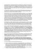 Kfz-Zulassung - Page 2