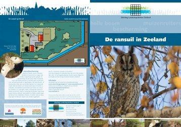 Download - Landschapsbeheer Zeeland