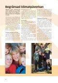 Här är vi nu! mål i sikte 2010 - Länsstyrelserna - Page 4