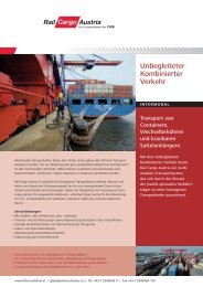 Rca intermodal Cc v1 rca cargo-Factsheets a4