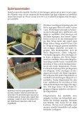 Bekämpning av varroakvalster med spärrboxmetoden JO03:7 hos SJV - Page 2