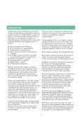 Gröna miljoner - den outnyttjade potentialen - Länsstyrelserna - Page 4