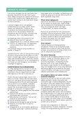 Gröna miljoner - den outnyttjade potentialen - Länsstyrelserna - Page 6