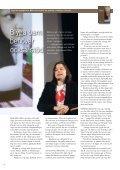 Hur kan vi förebygga psykisk ohälsa hos barn? - Länsstyrelserna - Page 4
