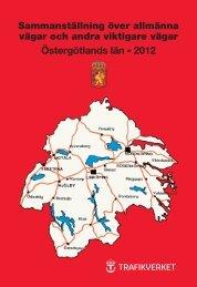 Vagkungorelsen 2012low.pdf - Länsstyrelserna