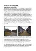 Skog, träd och buskar i Äskhult - Länsstyrelserna - Page 6