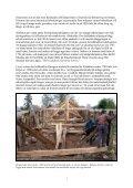 Skog, träd och buskar i Äskhult - Länsstyrelserna - Page 7