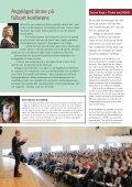 Psykisk ohälsa hos flickor - Länsstyrelserna - Page 2