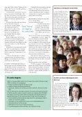 Psykisk ohälsa hos flickor - Länsstyrelserna - Page 5