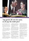 Psykisk ohälsa hos flickor - Länsstyrelserna - Page 6