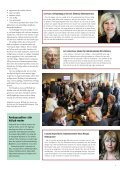 Psykisk ohälsa hos flickor - Länsstyrelserna - Page 7