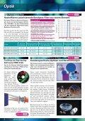 Die Kundeninformation der Laser 2000 GmbH - Seite 3