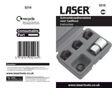www.lasertools.co.uk